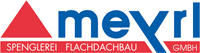 Meyrl GmbH
